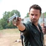 Sorozathírek: Nézettségi rekordot döntött a The Walking Dead legújabb epizódja