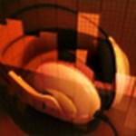 A legjobb ingyenes hangszerkesztők, több platformra (Videóval)