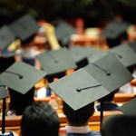 Jó hír az egyetemistáknak: gyorsan állást lehet találni friss diplomásként