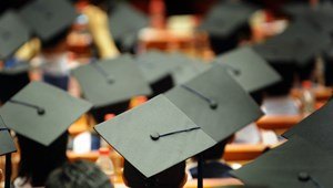 Hat dolog, amivel minden egyetemista szembesül a diplomaszerzés előtt