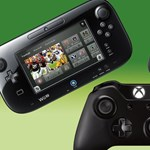 A PlayStation 4 kikapcsol, az Xbox One nem lát, a Wii U meg nem fogy – a konzolok leggyakoribb hibái