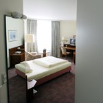 A kiválasztott szállodások már biztos nyertek a vizes vébén
