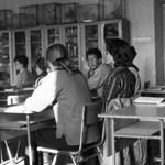 Önként vonult karanténba négy pécsi diák a koronavírus miatt