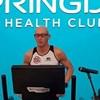 Élőben követheti egy magyar ultrafutó rekorddöntését