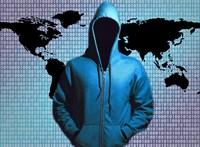 Listába szedték az országokat, ahol a legtöbb kibertámadás történik