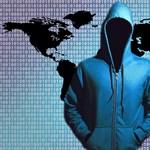 """Kormányzati hackerek törték fel az """"orosz Google-t"""", több adathoz is hozzáférhettek"""