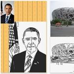 Ma ingyen az App Store-ban: Instant Sketch - készítsünk látványos rajzokat fotóinkból!