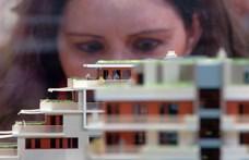 A járvány teljesen átalakította a lakásvásárlást