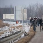 Menekültkvóták: kedden eljárást indíthat Brüsszel Magyarország ellen