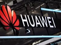 Financial Times: Meggondolhatták magukat a britek, teljesen kizárhatják a Huaweit az 5G-ből