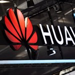 Talált egy kiskaput a Huawei-embargón a Micron, újra gyártani kezdtek a Huaweinek