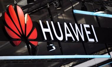 A Huawei ott lesz a barcelonai MWC-n, de szigorú szabályokat hozott a koronavírus miatt