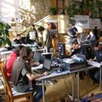 Debreceni fiatalok képviselik Magyarországot a nemzetközi versenyen
