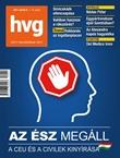 HVG 2017/14 hetilap