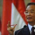 Kína a politikában is szerkezeti reformokat akar