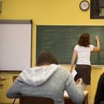 Pedagógusnap: a miniszter elégedett, a szakszervezet nem