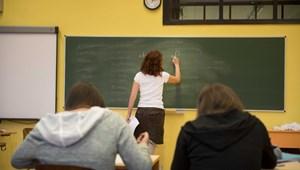 Fontos határidő: több ezer tanárnak kell elkészítenie a portfóliót vasárnapig