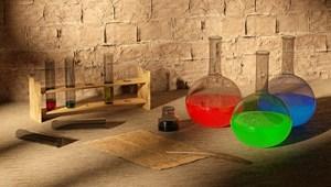 Szuper ingyenes alkalmazások kémiatanuláshoz