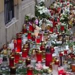 Terézváros tízmillió forintot adott a veronai buszbalesetben érintett giminek