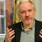 Assange: nem oroszok hackelték meg a Clinton-kampányt