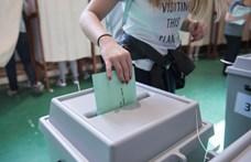 Csak tartózkodási helyre lehet átjelentkezni az önkormányzati választáson