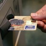 Készpénzfelvétel külföldön: na erre kell figyelni