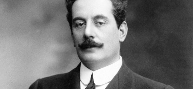 Budapesti Nyári Fesztivál: Sokáig kutattunk, míg találtunk Verditől egy Puccini-operát