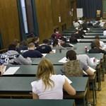 A felsőoktatási törvény módosítását kéri a HÖOK