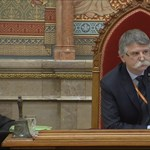 Vadai szerint Kövér lef*szozott egy MSZP-s képviselőt hétfőn a parlamentben