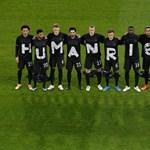 A sportolók politikai véleménynyilvánítása olyan érték, amit csak a diktatúrák akarnak lerombolni