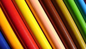 Biztonságosak a színes ceruzák és a temperák jelenti az ITM