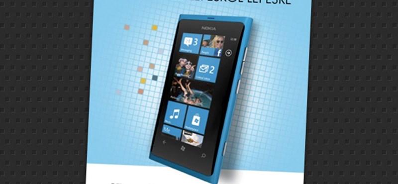 Windows Phone fejlesztésről szóló e-könyvet tölthetünk le ingyen, magyarul!