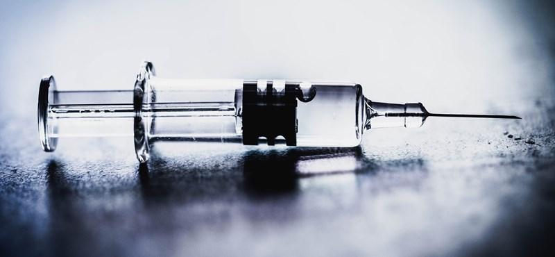 Minden óvodás és iskolás gyereknek kötelező lesz a kanyaró elleni védőoltás Németországban
