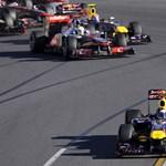 Kiszáll a Ferrari és a Red Bull a Forma-1 csapatainak szervezetéből