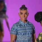 Új, hipster Kennel támad a Mattel