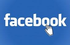 Megpróbálta enyhíteni a megosztottságot a Facebook, de katasztrófa lett belőle