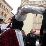 Szorosabbra fűzik a kínai-magyar agrárkapcsolatokat