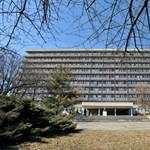 MSZP: Havi 800 ezret fizet a Dél-Pesti Kórház egy Fidesz-közeli cégnek kommunikációra