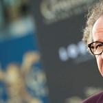 Geoffrey Rusht már szándékos fogdosással vádolja kollégája a bíróságon