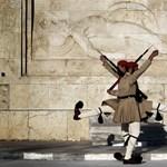 Görögország választott, avagy mi döntheti be Európát