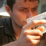 Vállalkozók éleszthetik fel a salgótarjáni öblösüveggyárat