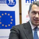 Lázár János: Változásokra van szükség a Fideszben