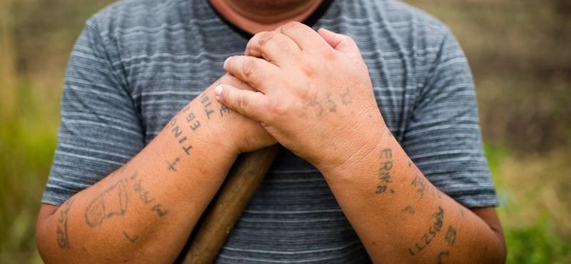 Hogy lesz a közmunkásból alkalmazott? A kormány hétfőn élesíti a csodafegyvert