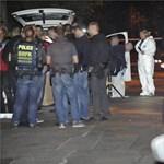 Rendőrkézen az óbudai gyilkosság gyanúsítottja