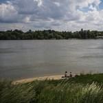Felduzzadhat jövő szerdára a Duna