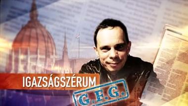 A TV2 napi agymosása: Orbán már szimbólum és felrázza a kishitű, irigy magyarokat