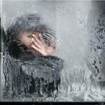 Tovább szedi áldozatait a tél