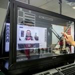 Kis sci-fi a Telekomnál: mától videón is beszélgethet az ügyfélszolgálattal