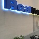 Felvásárolja az Intel a Realnetworks szabadalmakat
