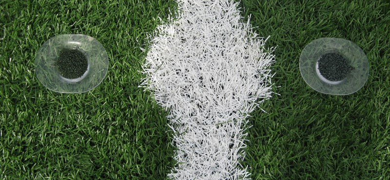 Döntött a kormány: 9 milliárd forintból épülnek focipályák